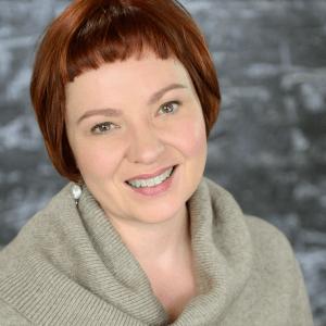 Leigh-Anne Kehler